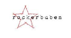Ebooks: professionell produzierte Schnittmuster und Nähanleitungen für Männer und große Jungs.