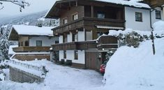 Huber - #Apartments - $181 - #Hotels #Austria #Rohrberg http://www.justigo.com/hotels/austria/rohrberg/huber-zell-am-ziller-gerlosberg_42827.html