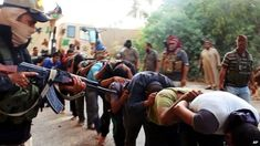 Can the savagery of ISIS be explained?