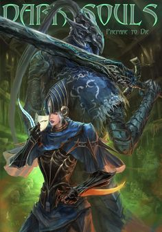 Lord's Blade Ciaran,DS персонажи,Dark Souls,фэндомы,Artorias The Abysswalker,DS art Demon's Souls, Dark Souls 2, Dark Souls Artorias, Wolf Knight, Soul Saga, Dark Blood, Adventure Cat, Bloodborne, Fantasy Warrior