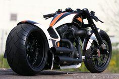 #Thunderbike Dragster RSR for sale. Contact: thomas@thunderbike.de