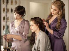 """""""Twilight"""" : cinq resucées féministes bientôt sur Facebook"""