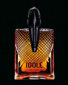 The Beys Fragance Parfum Idole, Perfume Collection, Smell Good, Lotion, Perfume Bottles, Design Packaging, Luxury, Places, Beauty