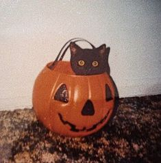 Pin by lizzie?‍♀️ on mother nature Retro Halloween, Spooky Halloween, Halloween Decorations, Halloween Season, Spooky Scary, Creepy, Favorite Holiday, Holiday Fun, Holiday Images