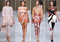 fashion fall 2014 | Blumarine-Fall-Winter-2013-2014-Fashion-Show-at-Milan-Fashion-Week-01