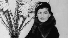 The 20 Best Coco Chanel Quotes About Fashion, Life, and TrueStyle   StyleCaster
