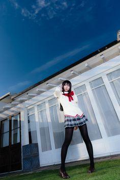 20140112_璃波_0516-Edit.jpg