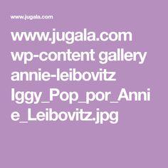 www.jugala.com wp-content gallery annie-leibovitz Iggy_Pop_por_Annie_Leibovitz.jpg