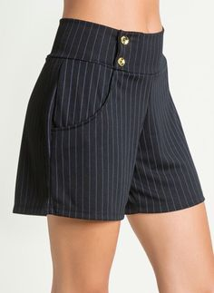 trendy sewing pants for women for men Cute Summer Outfits, Short Outfits, Casual Outfits, Cute Outfits, Short Skirts, Short Dresses, Moda Pop, Sewing Pants, Pants For Women