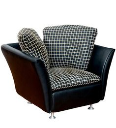<p>Every 5 minutes, an item of Furniture sells on Pepperfry.com.Furniture bought on...</p>