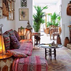 Morning  #morocco #abode #dreams #repost via @moontomoon #indoorplants #woventextiles #colour #boho #livin #thesundaymarket  30% OFF storewide ends tonight 11:59pm enter code: marketlovin @ checkout - limited stock - X #Padgram
