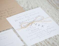 https://www.etsy.com/de/listing/114134373/sample-design-5-simplistic-natural-twine?ga_order=most_relevant&ga_search_type=all&ga_view_type=gallery&ga_search_query=wedding%20invitation%20kraft%20twine&ref=sr_gallery_13