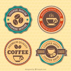 Like where lower left is going. Bold lip balm body bullet on the top - Coffee Icon - Ideas of Coffee Icon - Like where lower left is going. Bold lip balm body bullet on the top Coffee Label, Coffee Shop Logo, Coffee Icon, Best Coffee Shop, Coffee Shop Design, Coffee Branding, I Love Coffee, White Coffee Cups, Foto Transfer