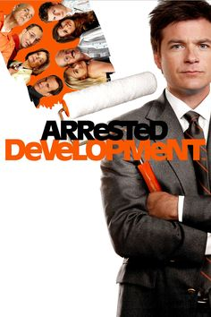 Meet the suddenly penniless, and equally clueless, Bluth family. Accustomed to their wildly affluent lifestyle, they can't seem to grasp the fact that the head of the family (Jeffrey Tambor) is now in the slammer for shifty accounting practices--and he's loving every minute of it. Even worse, since the family assets have been frozen, they may actually have to go out and get jobs!