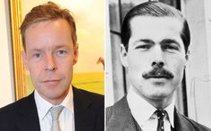 Lord Lucan was last seen on Nov 8 1974, hours after his children's nanny was   found murdered at the family home