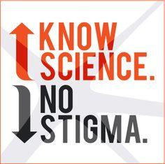 Mental Health Awareness Month | Brain & Behavior Research Foundation (Formerly NARSAD)