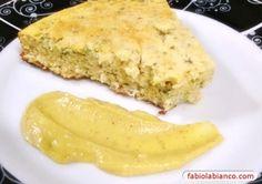 Esta torta é para quem faz a dieta Dukan e para aquelas pessoas que adotaram um estilo de vida mais saudável. Fácil e rápida de fazer. Apr...