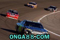 보너스머니☺️☺️☺️ONGA88.COM☺️☺️☺️보너스머니: 꽁머니♥️♥️♥️ONGA88.COM♥️♥️♥️꽁머니 Racing, Vehicles, Car, Running, Automobile, Auto Racing, Autos, Cars, Vehicle