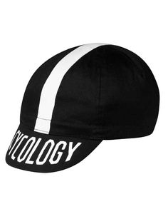 f5cc2fa0eb1 499 Best Cycling Caps images in 2019