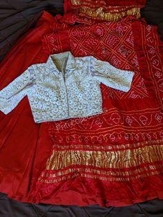 Lehnga dress 653092383448332919 - Lehnga dress 653092383448332919 Source by - Choli Blouse Design, Wedding Saree Blouse Designs, Choli Designs, Fancy Blouse Designs, Kurta Designs Women, Kurti Designs Party Wear, Lehenga Designs, Bandhani Dress, Choli Dress