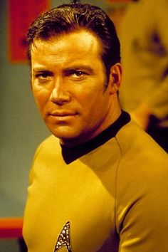 STARTREK WILLIAM SHATNER - Yahoo Image Search Results