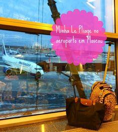Compras de (e para) viagem: Bolsa Le Pliage (Longchamp)   http://www.viajesim.com/depaysement/compras-de-e-para-viagem-bolsa-le-pliage-longchamp/