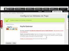 ¿Qué métodos de pago utiliza la plataforma Palbin.com y cómo configurarlos? con este vídeo tutorial responderemos a muchas de vuestras preguntas.