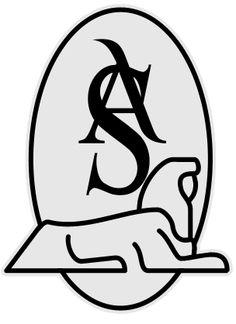 263 best car logo images car logos car badges car ornaments Crest Cadillac Venice armstrong siddeley car logo