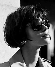 The Very Best Short Bob Haircuts | Hairstyles