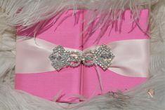 beautiful pink baby shower invitation.  #babyshower#invitations#pink#tbt#babyshowerparty#bride#womenempowerment#brides#luxuryweddingplanner#luxury#engaged#happy#weddinginspiration#