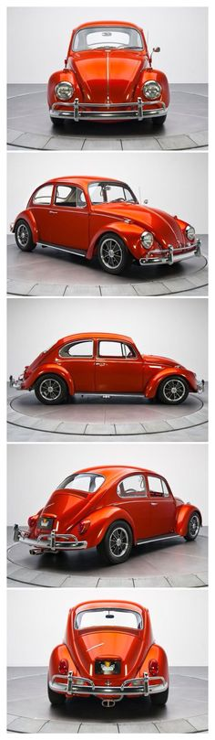 1967 VW Beetle...Brought to you by #House of #Insurance in #eugeneoregon - check more here: http://loribriggs.tk/