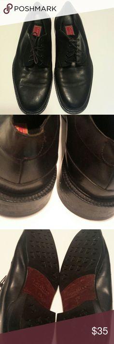 cole haan shoes defective tires symptoms 708677