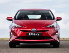 Earth Day list of environmentally-friendly cars topped by Toyota… Toyota has dominated a new top 10 environmentally friendly cars list ahead of theEarth Day 2017 event on the 22nd of April. The list, compiled by [...]