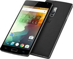 nice OnePlus: cambie su buque insignia de Samsung y le daremos un nuevo OnePlus 2