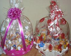 Indian Wedding Gifts, Spa Party, Vivo, Happenings, Valentines Day, Christmas Bulbs, Elegant, Holiday Decor, Creative Gifts