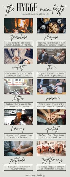 Hygge Life, Hygge House, Slow Living, Way Of Life, My New Room, Simple Living, Self Improvement, Self Help, Self Care