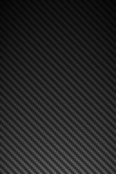 9 desirable carbon fiber wallpaper images carbon fiber wallpaper backgrounds cell phone - Real carbon fiber wallpaper ...