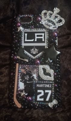 Your Favorite Hockey Sports Teams iPhone Samsung Galaxy 5 6 7 8 9 X Note xs xr max Plus L. Iphone 6 Cases, Iphone 6 Plus Case, Cell Phone Cases, Galaxy 5, Samsung Galaxy Phones, All Iphones, Cool Cases, Sports Teams, Cell Phone Accessories