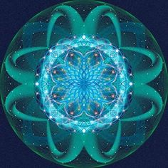 La primera ley espiritual del éxito es la ley de la potencialidad pura. Se basa en el hecho de que, en nuestro estado esencial, somos conciencia pura. La conciencia pura es potencialidad pura; es el campo de todas las posibilidades y de la creatividad infinita. La conciencia pura es nuestra esencia espiritual. Siendo infinita e ilimitada, también es felicidad pura. Deepak Chopra