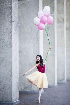 ab232f6bada 11 Best Ballerinas images | Ballerinas, Ballet dancers, Ballet ...