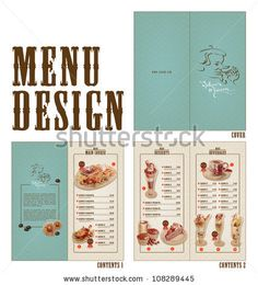 Find Restaurant menu design elements on blackboard Stock Images in HD and millions of other royalty-free stock photos, illustrations, and vectors in the Shutterstock collection. Restaurant Menu Design, Design Elements, Cover, Royalty Free Stock Photos, Design Inspiration, Marketing, Retro, Vector Vector, Image