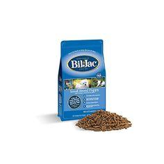 nice MADE WITH REAL CHICKEN: Bil-Jac dry dog food is always made with real chicken as the 1st ingredient. This 6 pound bag uses 5lbs of fresh, never frozen chicken. NUTRI-LOCK SLOW COOK: Bil Jac small dog dry food is slow cooked at controlled temperatures under a proprietary process with no fillers, gluten meals, wheat, soy or rendered fat in order to preserve key nutrients for healthy,... Dog Food Brands, Puppy Food, Frozen Chicken, Dry Dog Food, Small Breed, Yams, Bite Size, Preserve, Dog Food Recipes