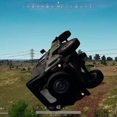 Monday morning coming at you like..... Follow @i_are_squibz for more PubG action. SQUAD:@hblt_clan @bobbydiigiital @texas_gaming11 @some_fresh_tuna @absolutefayt @xblmonsterxv @7maberry7 @bluestellar321 @anda1eguey @loyal_penguin  @sukeeet - - - - - - - - - #playerunknownsbattlegrounds #gameclips #rainbowsixsiege #ubisoft #casual #rainbowsix #xboxone #ps4 #gamer #gamersofinstagram #videogame #killstreak #console #consolegaming #xboxlive #twitch #twitchtv #esl #mlg #esports #xbox #pc #gamers…