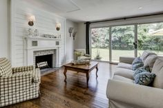 750 Three Waters Ln., Orient (Point), NY   Hamptons Real Estate Online !