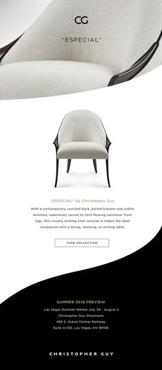 How To Find Quality Living Room Furniture Dinning Chairs Modern, Small Table And Chairs, Round Back Dining Chairs, White Dining Room Chairs, Toddler Table And Chairs, White Chairs, Unique Living Room Furniture, Dining Furniture, Single Chair