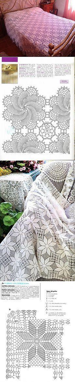 Письмо «Неописуемо женственное платье крючком |... и другие материалы. Новое в Вашей подборке на Постиле» — Постила — Яндекс.Почта