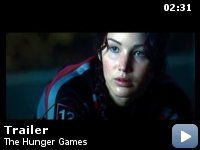 Trailer.  Excited to see this! Great books! Hope the movies are just as good! :-)