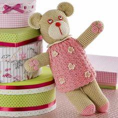 bichinhos-em-croche-ursinha-rosa