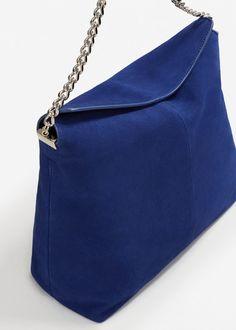 Crossbody-taschen Gelernt Neue Kleine Mädchen Mode Mini Handtaschen Zipper Kette Kreuz-körper Taschen Prinzessin Mode Messenger Schulter Taschen GroßEr Ausverkauf