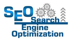 Boston seo experts recommend that you make the benefit of clicking the link super clear. Do not leave a gap for the potential buyer to ask why. Think about things like: they will get better at their work; they will save time and other benefits. Connect these benefits to the issues that you know are common in the day to day human struggles.